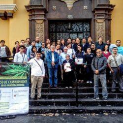 FlorMedica_participaciones 2