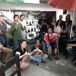 FlorMedica_participaciones 3