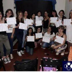FlorMedica_participaciones1