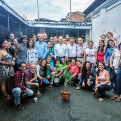 FlorMedica_participaciones11