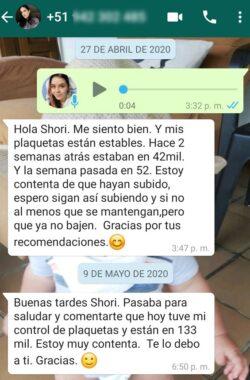 testimonio_flormedica2