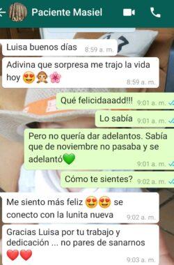 testimonio_flormedica3